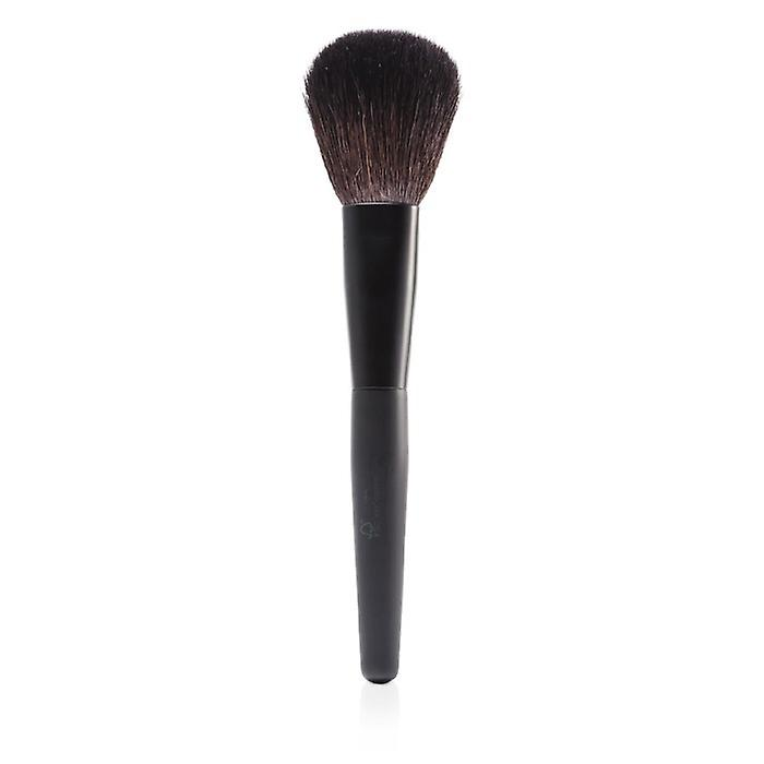 Youngblood Super Powder Brush -