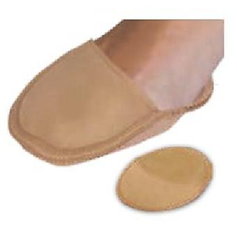 Herbi Feet Forefoot Protector Meat