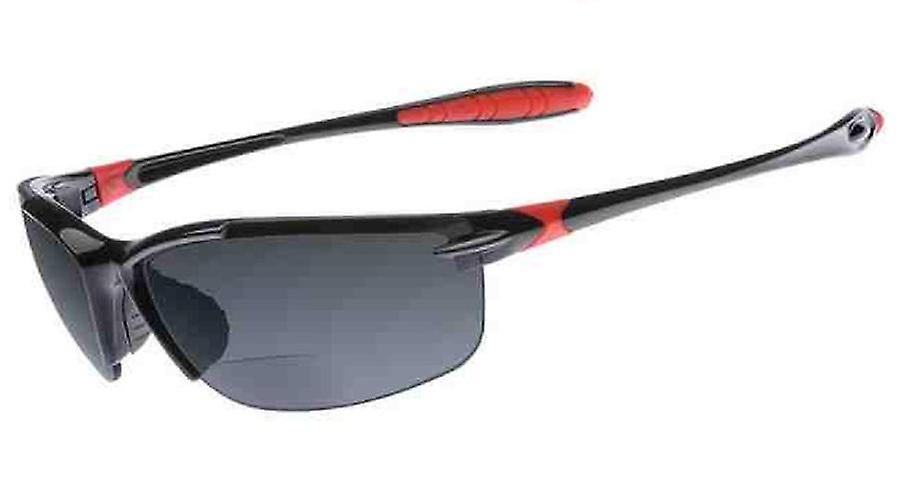 Dual Eyewear SL2 Glasses