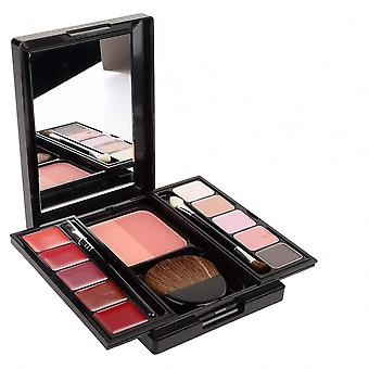 Revlon couleurs dans la Palette de maquillage de Bloom