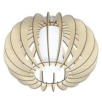 Eglo Stellato Open Ball Ceiling Light