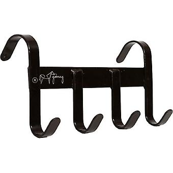 Stubbs Multiple Gate Stub for S94 (Horses , Stable , Tack room , Stubends)