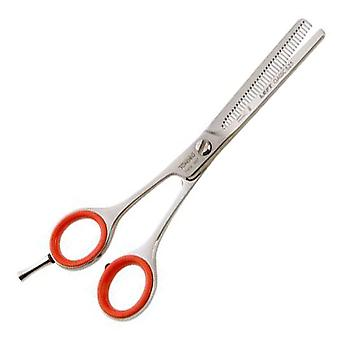 Tondeo Left-handed scissors Classic Sculpting 5    (40 Teeth)