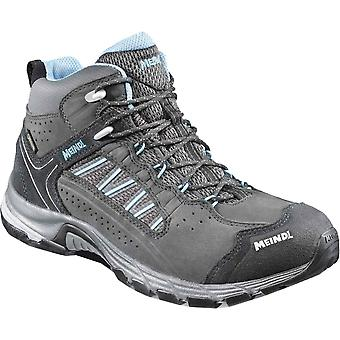 Meindl Journey Lady Mid GTX - Anthracite