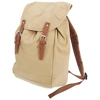 Quadra Vintage Rucksack / Backpack