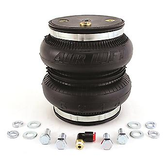 Air Lift 84251 LoadLifter 5000 Ultimate Replacement Air Spring