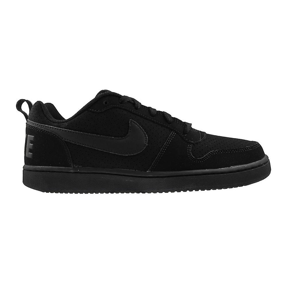 Nike Court Borugh Low 838937001 universal all year men chaussures