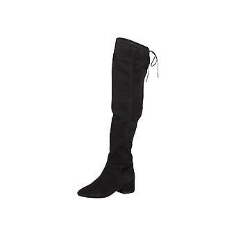 Vagabond Jamilla Black 443004020   women shoes