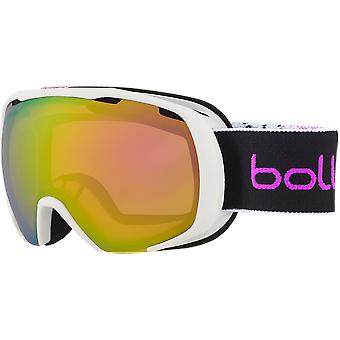 Masque de ski Bolle Royal 21591