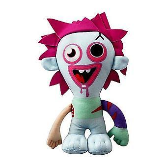 Moshi Monster 9