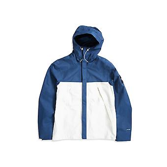 The North Face Black Label 1990 Mountain Jacket Blue