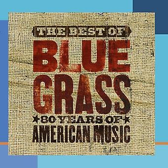 Best of Can't You Hear Me Callin'-Bluegrass: 80 Ye - Best of Can't You Hear Me Callin'-Bluegrass: 80 Ye [CD] USA import
