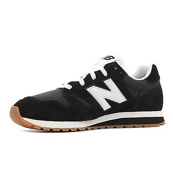 New Balance 520 U520CB universal  men shoes