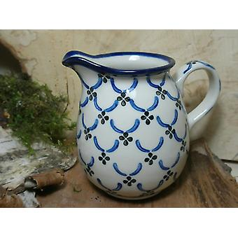 Pitcher, 500 ml, height 11 cm, tradition 25, BSN 7327