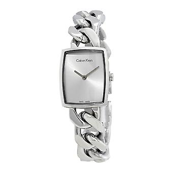 Calvin Klein - K5D2M1 Women's Watch