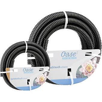 Oase 57562 Spiral tube (Ø) 20 mm 10 m