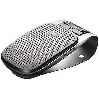 Jabra Drive Bluetooth handsfree set Max. talk time: 6 h