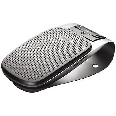 Jabra Drive bleutooth handsLibre set Max. talk time  6 h