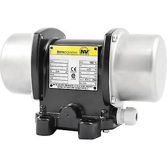 Elektrische vibrator Netter trillingen NEG 2570 230 V V/400 1500 rpm 766 N 0.085 kW