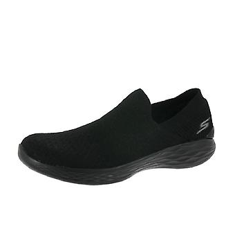 Skechers 14959 YOU - Transcend Trainers