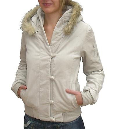 Smooth Operator Fashion Jacket