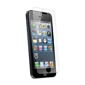 Stuff Certified ® 2-Pack Screen Protector iPhone 5C Tempered Glass Film