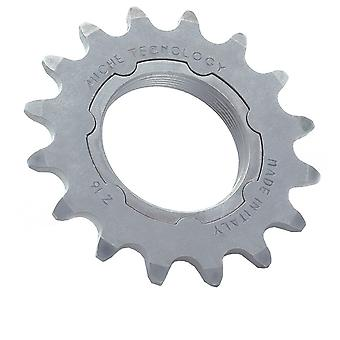 Miche single speed sprocket 1/8″ / / 14/15/16/17/18 teeth (with thread carriers)