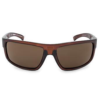 Harley Davidson Sports Sunglasses HDV0110 48E 62