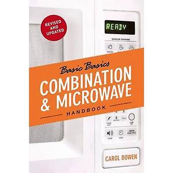 The Basic Basics Combination & Microwave Handbook (Revised edition) b
