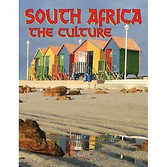 Zuid-Afrika de cultuur (landen, volkeren, & culturen)