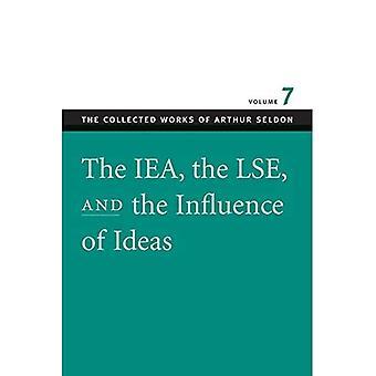 AIE, le LSE et l'Influence des idées, Vol. 7