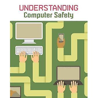 Noções básicas sobre segurança de computador (compreensão de computação)