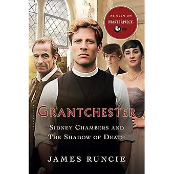 Sidney Chambers and the Shadow of Death (Grantchester)