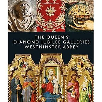 The Queen's Diamond Jubilee� Galleries: Westminster Abbey