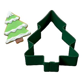 Christmas Tree Cookie Cutter   Christmas Baking Supplies