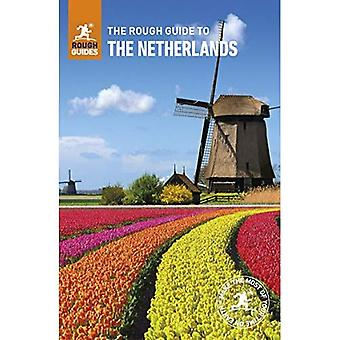 The Rough Guide to the Netherlands: (Travel Guide) (Rough Guides)
