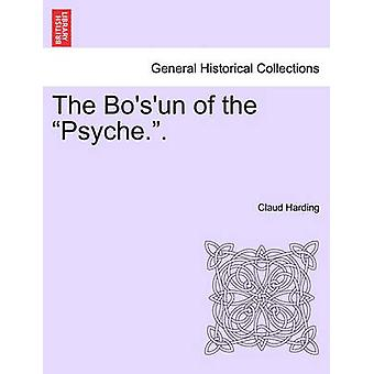 The Bosun of the Psyche.. by Harding & Claud