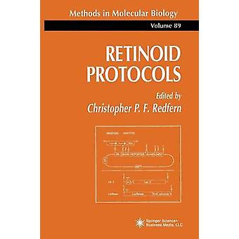 Retinoid Protocols by Redfern & Christopher