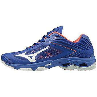 Mizuno Wave Lightning Z5 V1GA190000 Volleyball alle Jahr Männer Schuhe