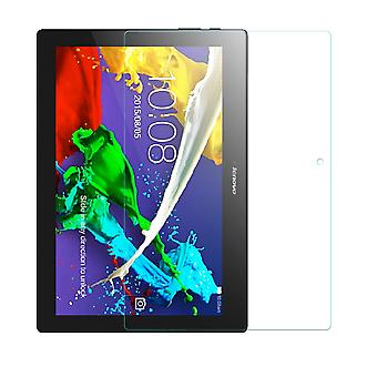 Lenovo tab 10 display glass 9 H laminated glass tank protection glass tempered glass glass