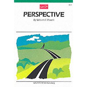 Perspective by William F. Powell - 9780929261133 Book