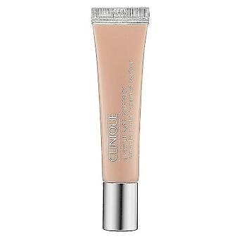 Clinique All About Eyes Concealer (Makeup , Face , Corrector & Concealers)