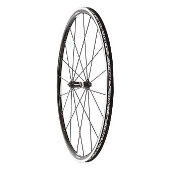Halo White Line 700c Road Race Wheel Front