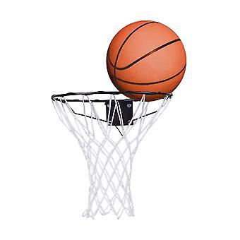 Charles Bentley Basketball Set Ring Hoop mit kostenlosen Ball enthalten