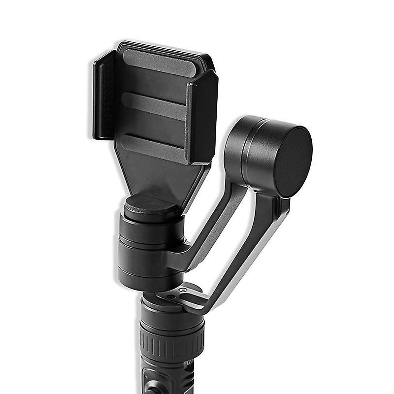 Smartphone-Gimbal | 3 Achsen | Bis zu 6-Zoll-Bildschirme