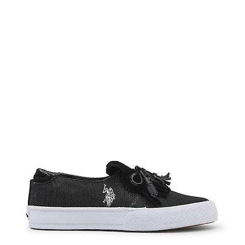 U.S. Polo Assn Casual chaussures U.s. Polo - Galad4128S8-T1 0000056675-0