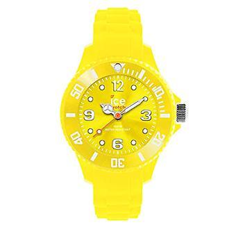 Ice-Watch Uhr Unisex Ref. ja. Yw. U.S.09