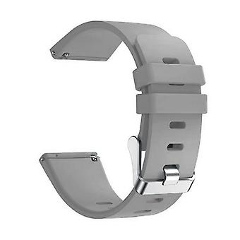Watch strap compatible with Fitbit Versa