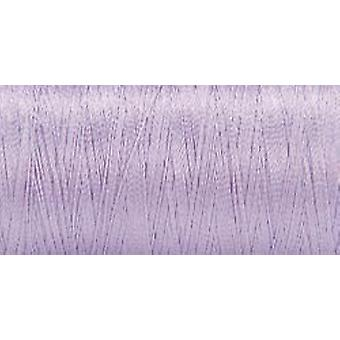Melrose Thread 600 Yards Lavender 600 1557