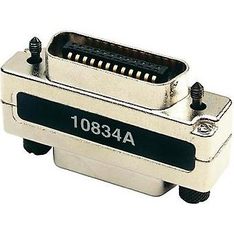 Keysight Technologies 10834A GPIB/GPIB Adapter